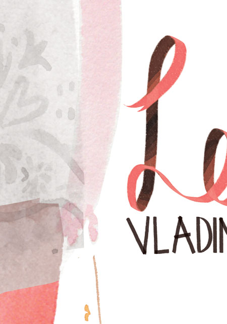 character analysis of humbert in lolita a novel by vladimir nabokov Lolita by vladimir nabokov - review was the relationship between lolita and humbert humbert passionate or destructive teen books vladimir nabokov children's user reviews share on facebook share on twitter share via email.